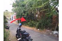 Tanah Perumahan di Jimbaran ( RN )