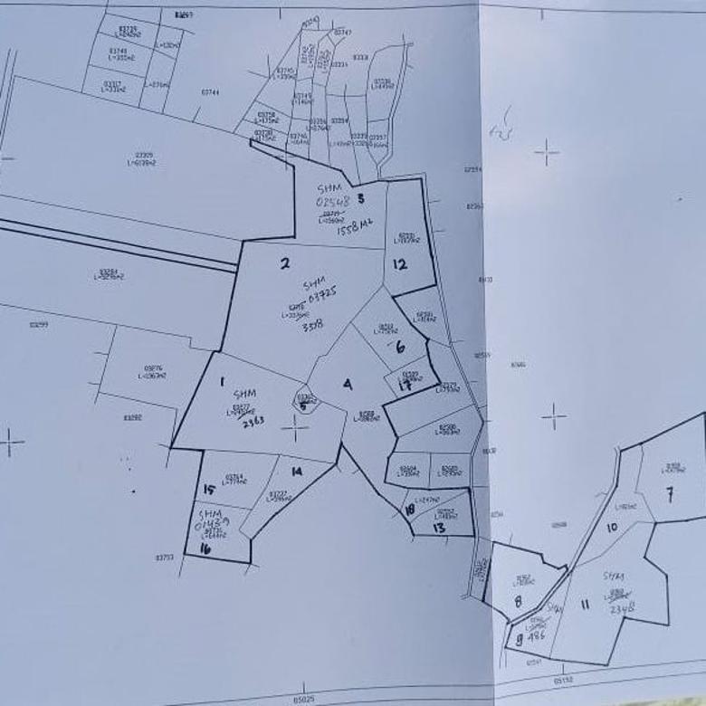 Tanah-Tasikmalaya-2
