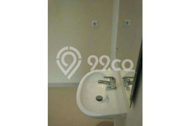 Cinta Property, Media Investasi Jelas Dekat Al-Azhar GDC 15829632