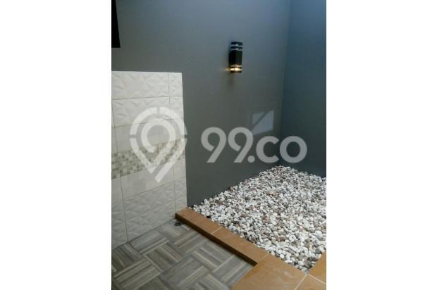Cinta Property, Media Investasi Jelas Dekat Al-Azhar GDC 15829691
