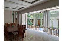 Hotel-Bantul-7