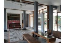 Hotel-Bantul-9