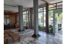 Hotel-Bantul-11