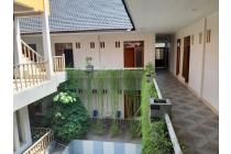 Hotel-Bantul-13