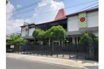 Hotel-Bantul-14