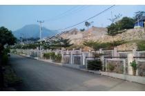 Rumah Baru 400 jutaan di Ujungberung dekat arcamanik cibiru