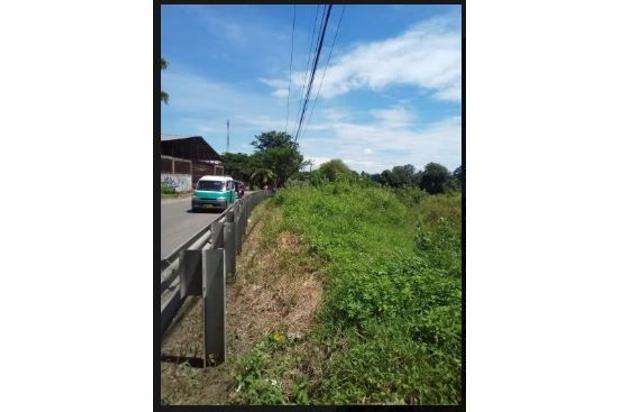 Rp279mily Tanah Dijual