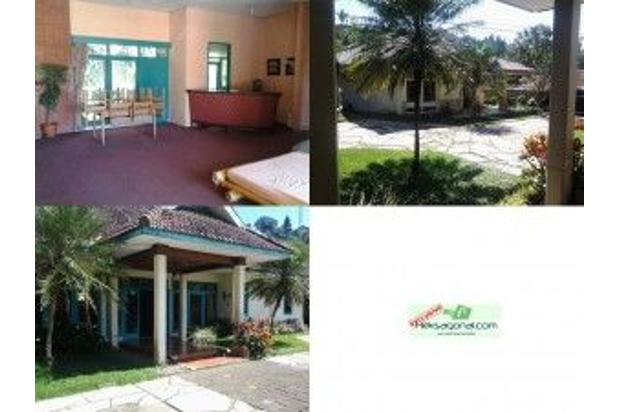 Villa Dijual ciloto, puncak Bogor hks5334 16510348