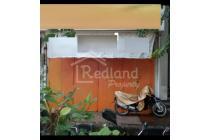 Ruko di MT Haryono Semarang ( Tr 2314 )