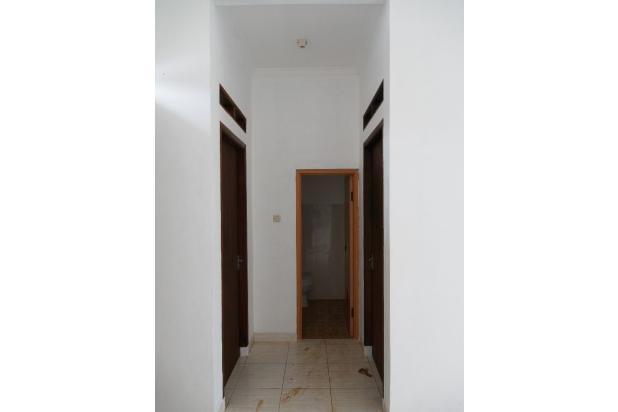 DISKON KHUSUS: Rumah 300 Jt-an di Dekat Stasiun 13696278