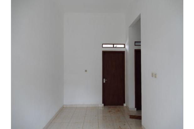 DISKON KHUSUS: Rumah 300 Jt-an di Dekat Stasiun 13696280
