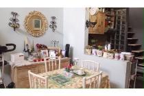 Dijual Rumah Bagus Siap Huni di Permata Bintaro Sektor 9