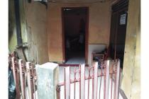 Di Jual Rumah Lokasi Dekat PUSDAI dan Gasibu (Bandung)