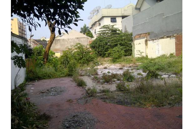 Rp97mily Tanah Dijual