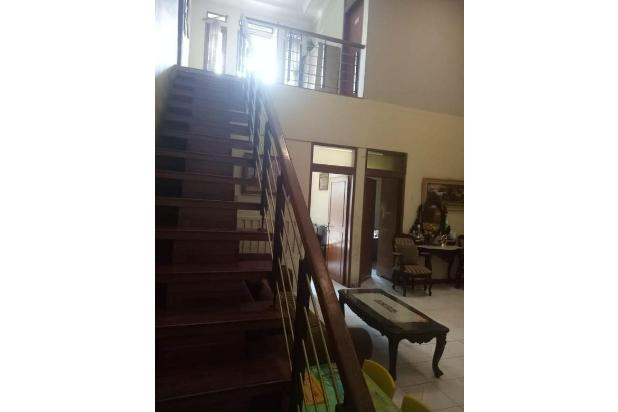 Rp2,97mily Rumah Dijual