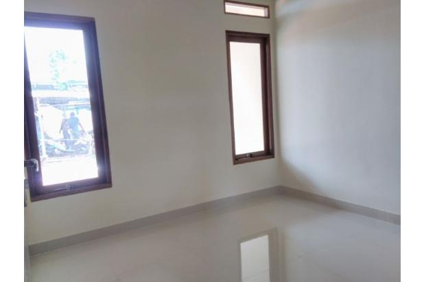 Rumah promo DP ringan, Cluster Kintamani 14318774