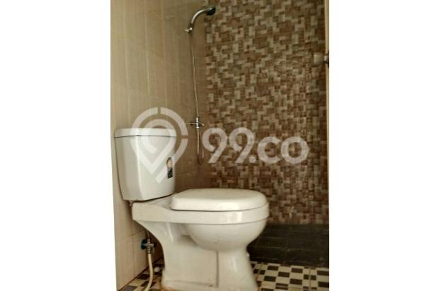 Rumah promo DP ringan, Cluster Kintamani 14318776