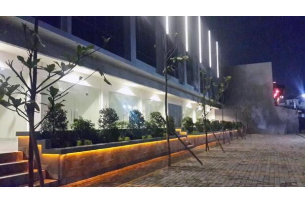 Ruko murah di Karawang, Dijamin memiliki potensial pengunjung | Prim 14112668