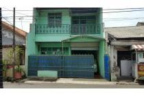 Di jual Rumah, Minat Serius Hub: 08111803488 (Whatsapp/Call) Harga Nego.