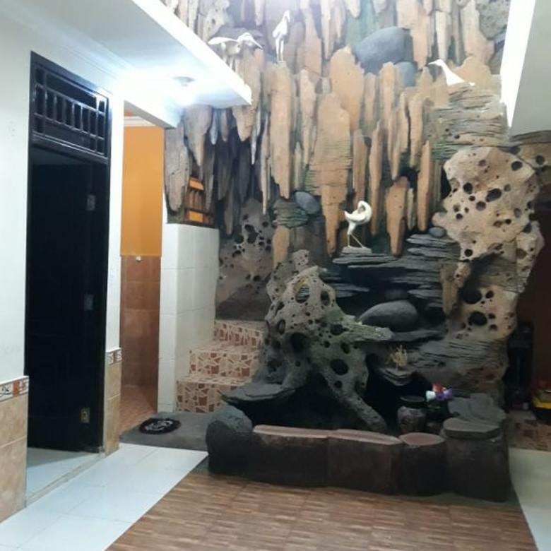 Jual MURAH Rumah dan Isinya di Kota Mataram - Lombok