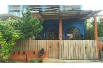 Dijual Rumah Siap Huni di KFT JOH