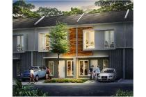 Medan Resort City (Type : Roden 6 x 14)