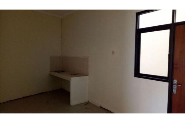 Rumah Dekat SDN Meruyung Limo Depok, Siap Huni, LT 120 m 17995619