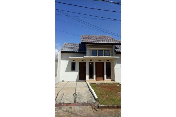 Rumah Dekat SDN Meruyung Limo Depok, Siap Huni, LT 120 m 17995620