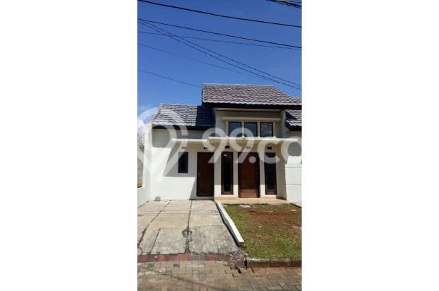 Rumah Dekat SDN Meruyung Limo Depok, Siap Huni, LT 120 m 17995621