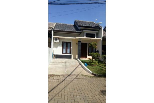 Rumah Dekat SDN Meruyung Limo Depok, Siap Huni, LT 120 m 17995622