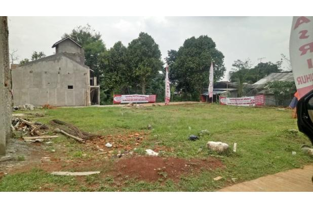 Rumah di Bekasi Dekat Tol, Garansi Profit 25 % Pertahun 16521117