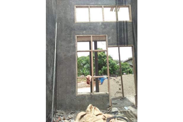 Rumah di Bekasi Dekat Tol, Garansi Profit 25 % Pertahun 16521118