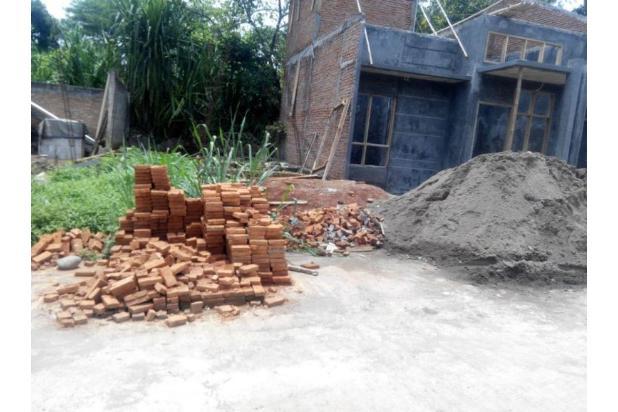 Rumah di Bekasi Dekat Tol, Garansi Profit 25 % Pertahun 16521115