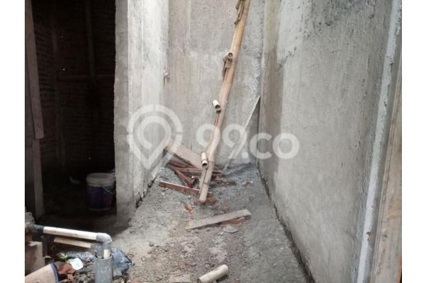 Rumah di Bekasi Dekat Tol, Garansi Profit 25 % Pertahun 16521119