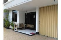 Rumah Area Lengkong, Karapitan, dan Cikawao Bandung