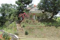 Dijual Villa Asri dan Nyaman di Megamendung, Bogor