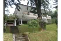 sewa villa di puncak bogor, aman dan nyaman dengan fasilitas yang baik