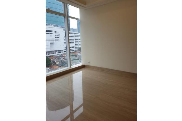 Rp3,4mily Apartemen Dijual