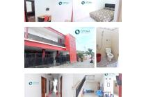 Kost Kos an Eksklusif dekat UPN,YKPN Seturan,UII, UGM, UNY, Hartono mall