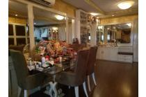 Jual Apartemen French Walk Moi 3 Kamar Furnish Mewah