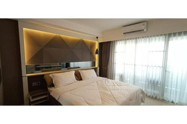 Rp75jt Apartemen Dijual