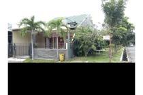 Dijual Rumah Murah Siap Huni di SUKOLILO DOAN REGENCY SURABAYA TIMUR