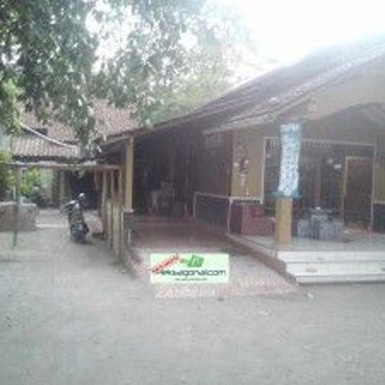 Rumah Dijual Durenan triharjo sleman jogja hks6235