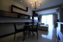 Apartemen-Bandung-47