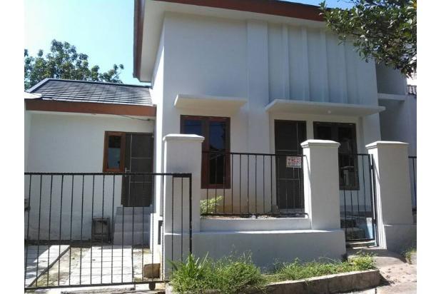 rumah second siap huni bisa cash bisa kpr lokasi strategis harga terjangkau 14079423