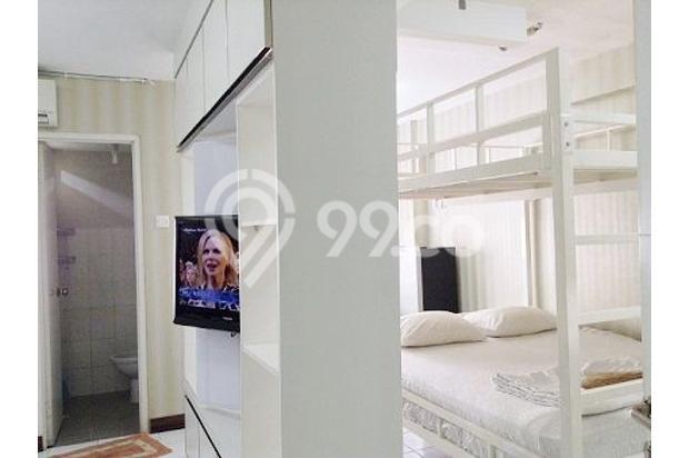 Apartment Kalibata City Residences Big Studio Full Furnished 16560482