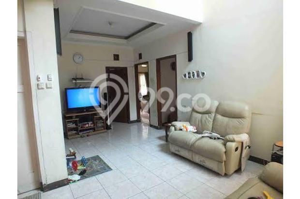 Rumah Dijual Dikawasan Komplek Gubernuran Buah Batu Bandung Turun Harga 7609311