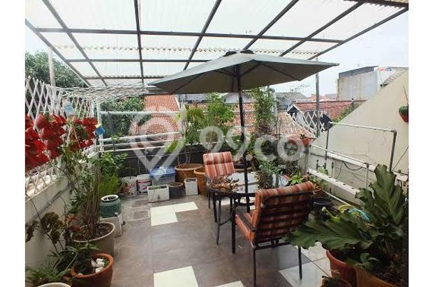 Rumah Dijual Dikawasan Komplek Gubernuran Buah Batu Bandung Turun Harga 7609314