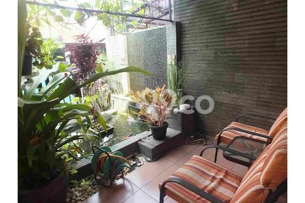 Rumah Dijual Dikawasan Komplek Gubernuran Buah Batu Bandung Turun Harga 7609320