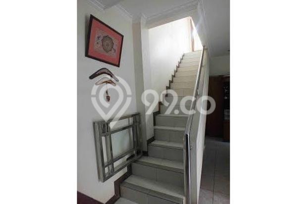 Rumah Dijual Dikawasan Komplek Gubernuran Buah Batu Bandung Turun Harga 7609321